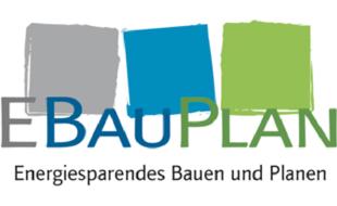 Bild zu EbauPlan UG in München