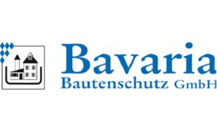 Bild zu Bavaria Bautenschutz GmbH in Ottobrunn