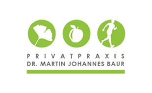 Bild zu Baur Martin Johannes Dr. in München