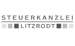 Litzrodt