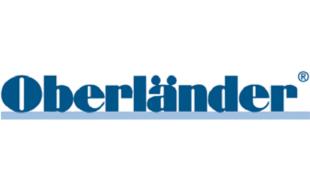 Oberländer GmbH & Co.KG