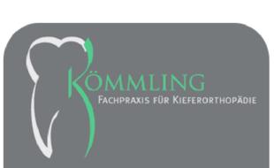 Bild zu Kömmling, Heike Kieferorthopädin in Hermsdorf in Thüringen
