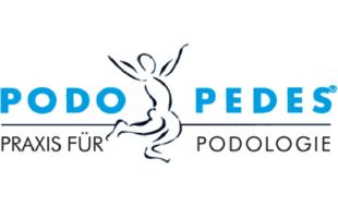 Bild zu PODOPEDES in München
