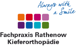 Bild zu Fachpraxis Rathenow Kieferorthopädie Dr. Christiane Rathenow (vormalsRathenow) in Gauting
