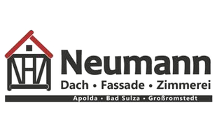 Dach Neumann