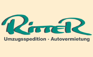 Logo von Ritter Umzüge - Autovermietung