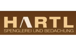 Bild zu Hartl W. GmbH in Kirchheim bei München