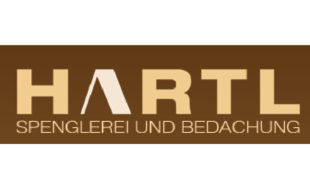 Hartl W. GmbH