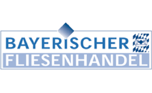 Bild zu Bayerischer Fliesenhandel in München