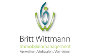 Immobilienmanagement Wittmann Britt