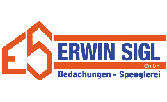 Bild zu Erwin Sigl GmbH in Ottobrunn