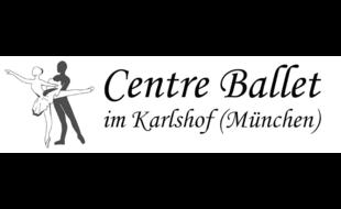 Bild zu Centre Ballet in München
