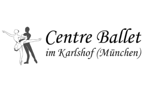 Centre Ballet