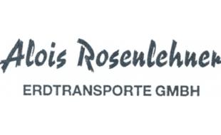 Bild zu Rosenlehner Alois in München