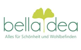 Logo von Belladea