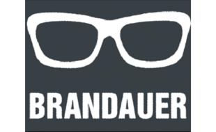Bild zu Brandauer in München