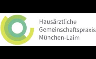 Bild zu Hausärztliche Gemeinschaftspraxis München-Laim, Dr.med. Margarete Ernst, Ensslen Daniela, Haelbig Christian in München