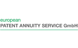 Bild zu european PATENT ANNUITY SERVICE GmbH in München