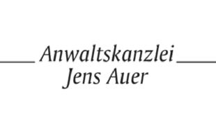 Bild zu Auer, Jens in Gera