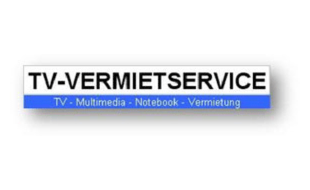 TV - Vermietservice Lechl Volker