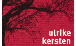 Bild zu Kersten Ulrike in München