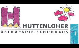 Huttenloher Josef