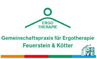 Bild zu Praxis für Ergotherapie Feuerstein & Kötter in Hermsdorf in Thüringen