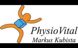 Bild zu PhysioVital Kubista Markus in München