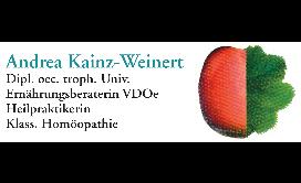 Logo von Kainz-Weinert A. Dipl.oec.troph.