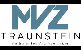 Ärztezentrum MVZ Traunstein