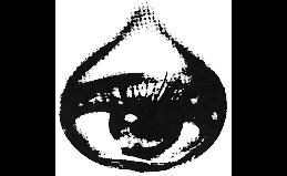 Logo von Süß Ulrich Dr.med.