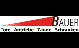 Bild zu Bauer Systemtechnik GmbH in Seysdorf Markt Au in der Hallertau