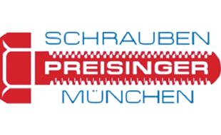 Schrauben Preisinger