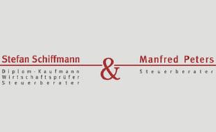 Schiffmann & Peters