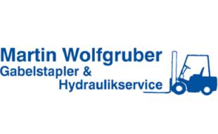 Wolfgruber
