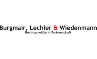 Burgmair, Lechler & Wiedenmann