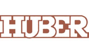 HUBER & HUBER GbR