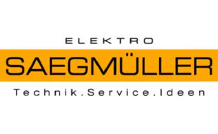 Bild zu Elektro Saegmüller GmbH in Starnberg
