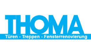 Thoma Bauelemente GmbH