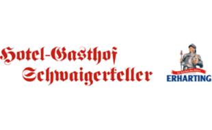 Hotel-Gasthof Schwaigerkeller