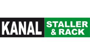 Staller & Rack