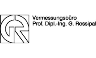 Bild zu Prof. G. Rossipal Dipl.Ing. in Fürstenfeldbruck