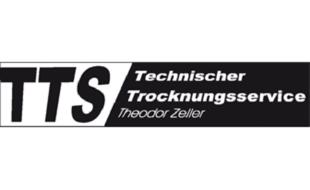 Bild zu TTS in Oberschweinbach