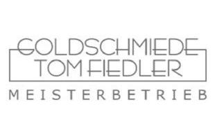 Goldschmiede Tom Fiedler