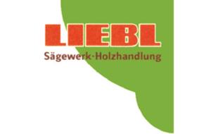Liebl Sägewerk-Holzhandlung
