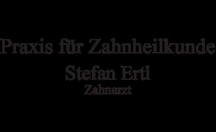 Bild zu Ertl Stefan in Ottobrunn