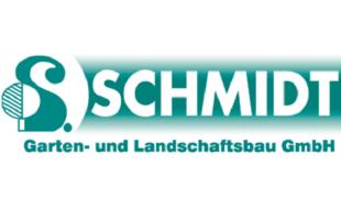 Schmidt Siegmund