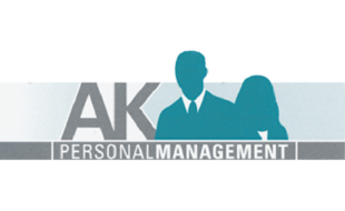 AK-Personalmanagement