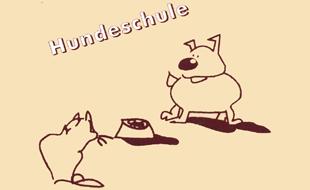 Hunde- u. Katzenpension Georg Hainz