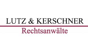 Lutz & Kerschner